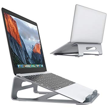 support ordinateur