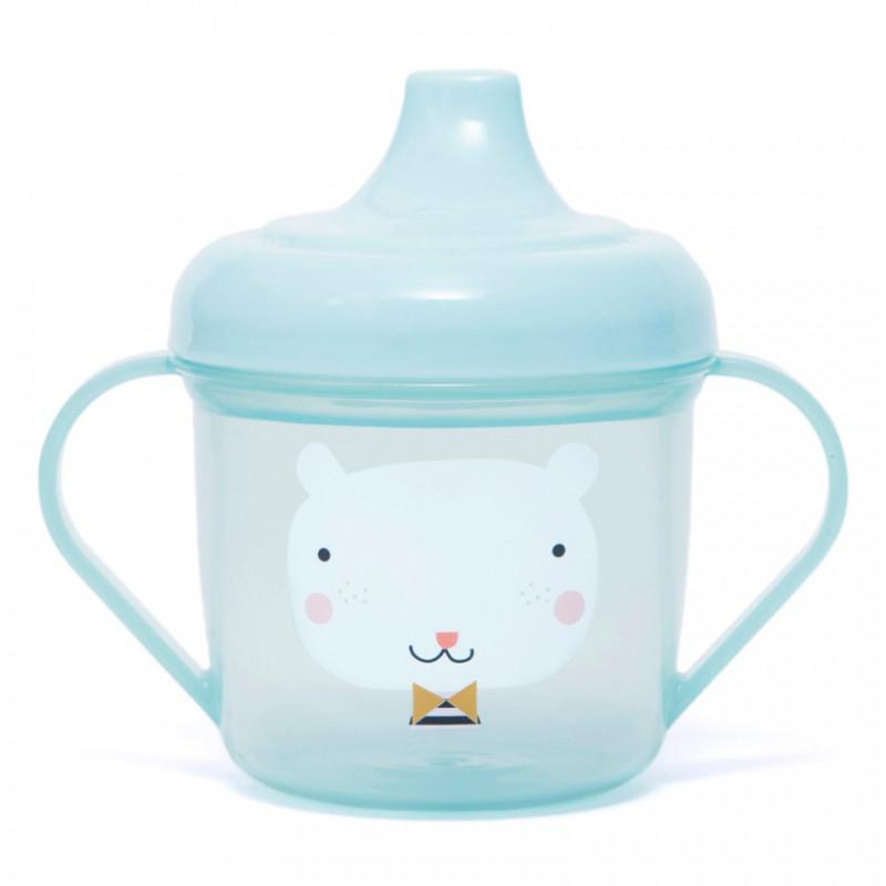 tasse bébé