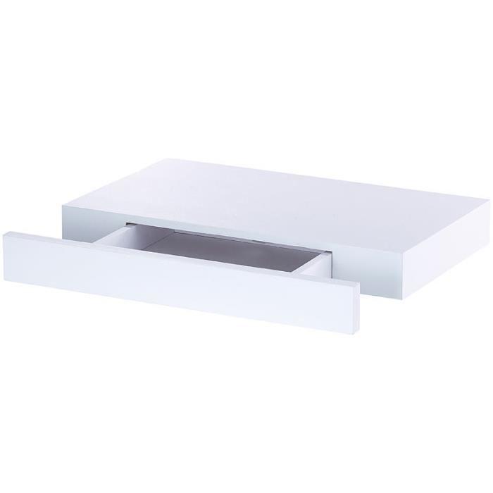 tiroir etagere
